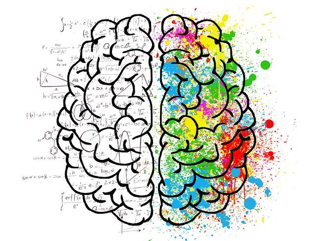 Creative Right Brain
