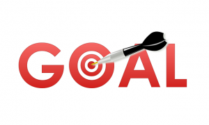 Your Writing Commitment – A Guide to Setting Writing Goals