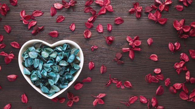 Romance Story Prompts