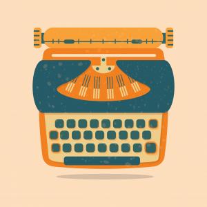 Retype Your Novel