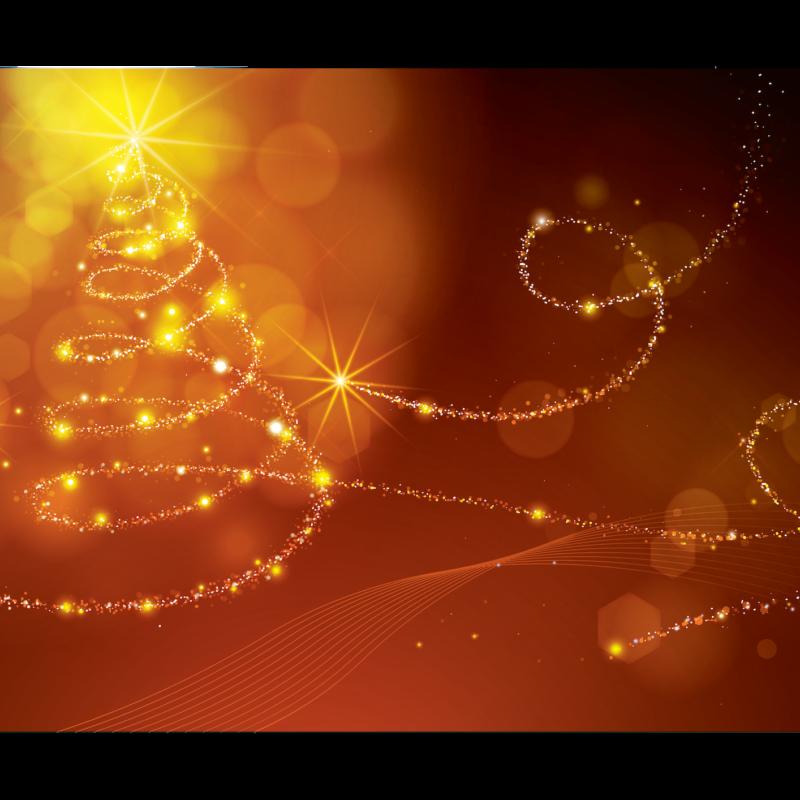 Wacky and Random Christmas Writing Prompts