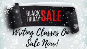 MasterClass Sale
