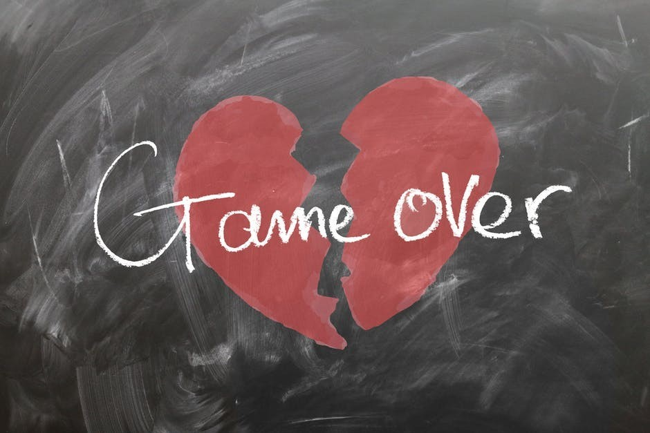 game-over-rejection