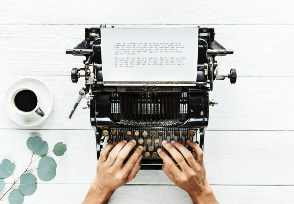 how-to-be-a-writer-john-birmingham-review